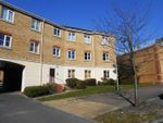 Thumbnail to rent in Coniston Avenue, Purfleet