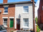 Thumbnail to rent in Cornewall Street, Whitecross, Hereford