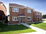 Thumbnail for sale in Felstead Way, Luton