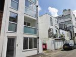 Thumbnail to rent in Stone Street, Brighton
