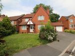Thumbnail for sale in Blenheim Drive, Prescot