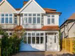 Thumbnail for sale in Sandpits Road, Richmond, Surrey