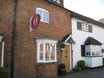 Property history 208 Warwick Road, Henley In Arden, Warks B95