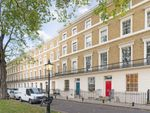 Thumbnail for sale in Regents Park Terrace, London
