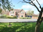 Thumbnail for sale in Heronpool Drive, Baldwins Gate, Newcastle-Under-Lyme