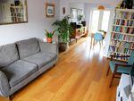 Thumbnail to rent in High Bickington, Umberleigh