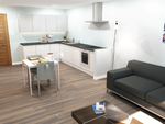 Thumbnail to rent in Archer House, John Street, Stockport