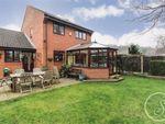 Thumbnail to rent in Austhorpe Gardens, Leeds
