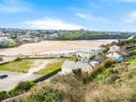 Thumbnail to rent in Alexandra Road, Newquay