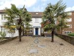 Thumbnail for sale in Leigham Court Road, London