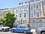 Thumbnail for sale in Torriano Avenue, Kentish Town, London