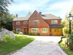 Thumbnail for sale in Crabtree Drive, Leatherhead, Surrey