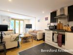 Thumbnail to rent in Kingswood Road, London