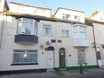 Thumbnail for sale in Lennox Street, Weymouth, Dorset