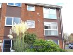 Thumbnail to rent in Langley, Berkshire