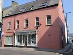 Thumbnail to rent in Queen Street, Aberystwyth