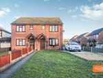 Thumbnail to rent in Salters Road, Walsall Wood, Walsall