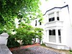 Thumbnail for sale in Avenue Gardens, Acton, London