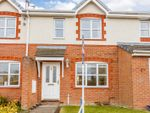 Thumbnail to rent in Greenfield Crescent, Grange Moor, Wakefield
