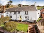 Thumbnail for sale in Dalditch Lane, Budleigh Salterton