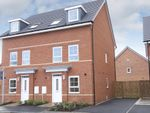 """Thumbnail to rent in """"Norbury"""" at Red Lodge Link Road, Red Lodge, Bury St. Edmunds"""