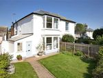 Thumbnail for sale in Cliff Terrace, Budleigh Salterton