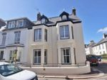 Thumbnail for sale in Parade Road, St. Helier, Jersey