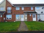 Thumbnail to rent in Hindmarsh Drive, Ashington