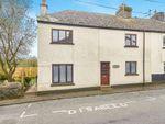 Thumbnail for sale in Briar Cottage, Lee Mill Bridge, Ivybridge