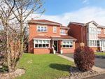 Thumbnail for sale in 1 Rembrandt Drive, Shawbirch, Telford