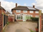 Thumbnail for sale in Delves Drive, Sheffield, South Yorkshire