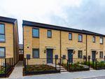 Thumbnail to rent in St Lukes Road, Birmingham