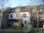 Thumbnail for sale in Waterside Close, Godalming