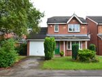 Thumbnail for sale in Thistle Drive, Upton, Pontefract