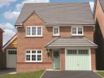 Thumbnail to rent in Hamilton Gardens, Maidenwell Avenue, Leicester, Leicestershire