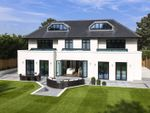 Thumbnail for sale in Downs Side, Cheam, Surrey