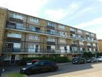 Thumbnail for sale in Gurnell Grove, West Ealing, London