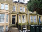 Thumbnail to rent in Woodview Terrace, Bradford, West Yorkshire