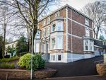 Thumbnail to rent in Serpentine Road, Newport