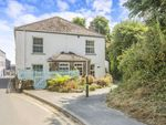 Thumbnail for sale in Gorran Haven, St. Austell, Cornwall