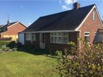 Thumbnail to rent in Westfield, Harwell, Didcot