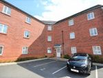 Thumbnail for sale in 5 Brentwood Court, Layton Way, Prescot