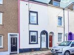 Thumbnail to rent in Crosby Street, Maryport, Cumbria