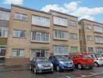 Thumbnail to rent in Long Oaks Court, Sketty, Swansea, West Glamorgan