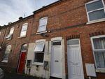 Thumbnail to rent in Osmaston Street, Nottingham