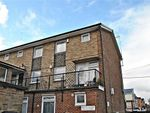 Thumbnail to rent in Beazer Close, Soundwell, Bristol
