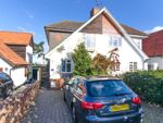 Thumbnail for sale in Maidstone Road, Sidcup