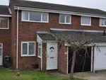 Thumbnail to rent in Cherry Garden Lane, Newport, Saffron Walden, Essex