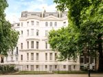 Thumbnail to rent in Queen Annes Gate, London