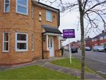 Thumbnail for sale in Highfield Road, Manchester